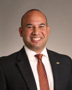 William Sanchez