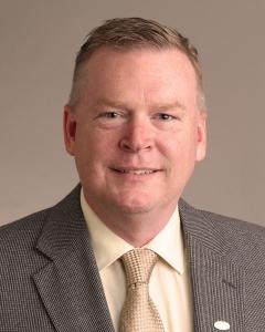 Michael J Sosnowski