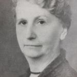 Irene R. Weidman